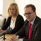 SPD-Fraktion: Missglücktes CSU-Integrationsgesetz braucht intensive parlamentarische Beratung